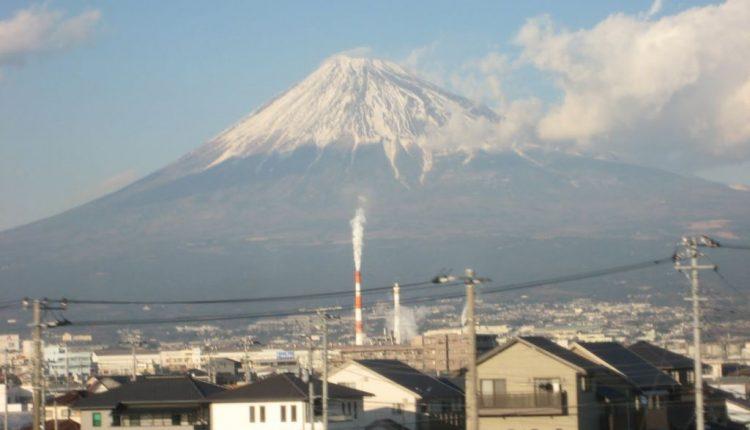 kawaguchico-monte-fuji-viajes-por-el-mundo