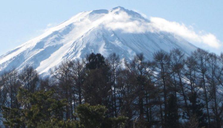kawaguchico-monte-fuji-viajes-por-el-mundo2