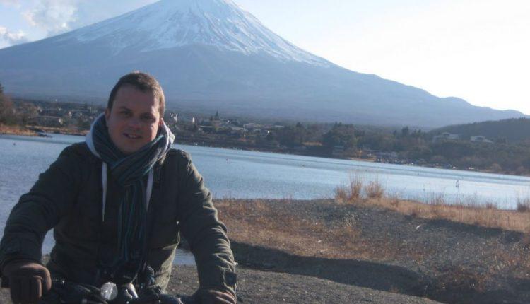kawaguchico-monte-fuji-viajes-por-el-mundo3