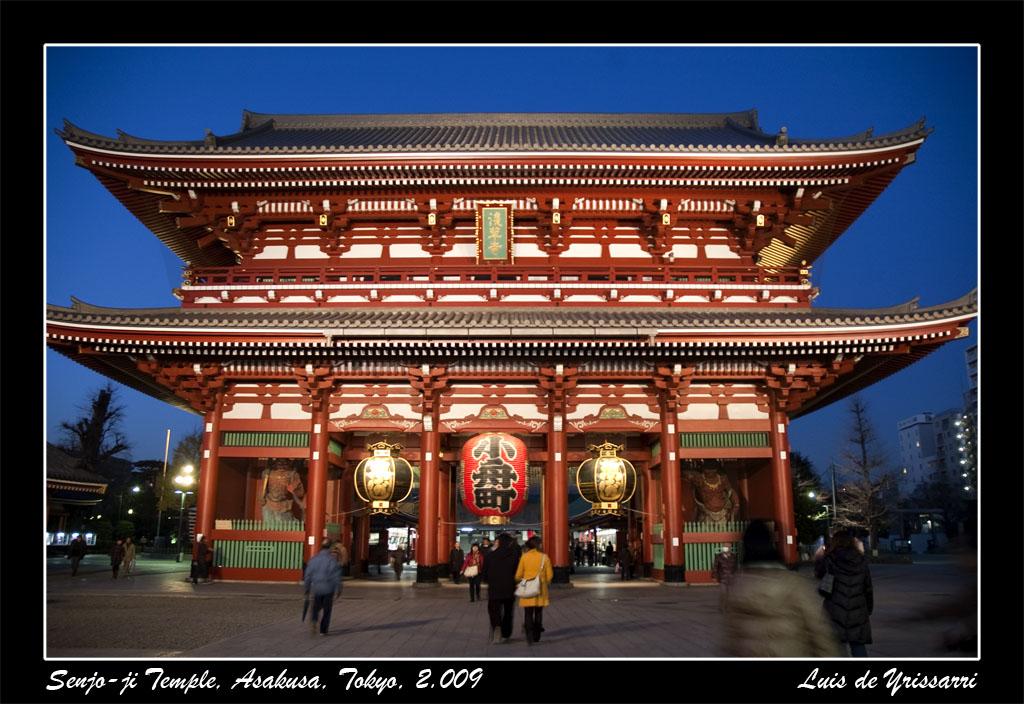 Qué hacer en Japón 3 semanas