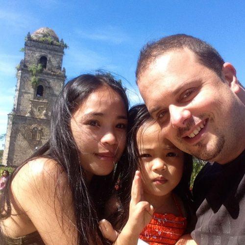 travel blogger canario 3
