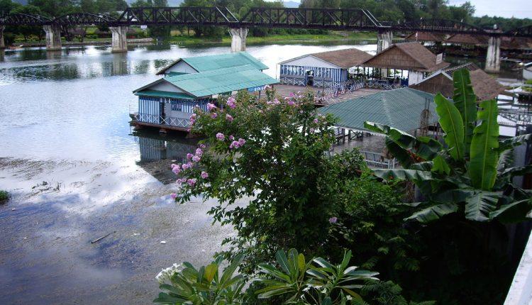 viajar-a-tailandia-kanchanaburi-01