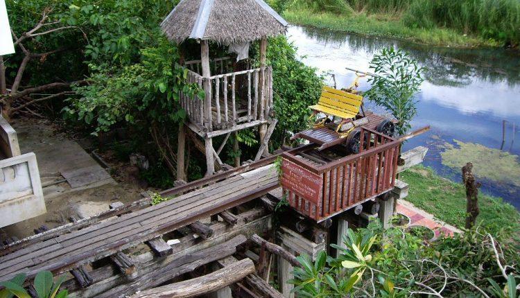 viajar-a-tailandia-kanchanaburi-05