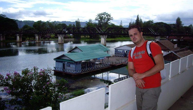 viajar-a-tailandia-kanchanaburi-06