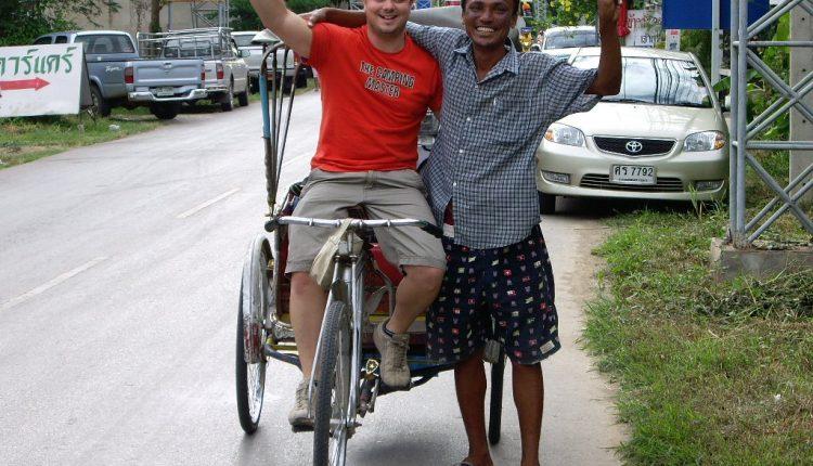 viajar-a-tailandia-kanchanaburi-07
