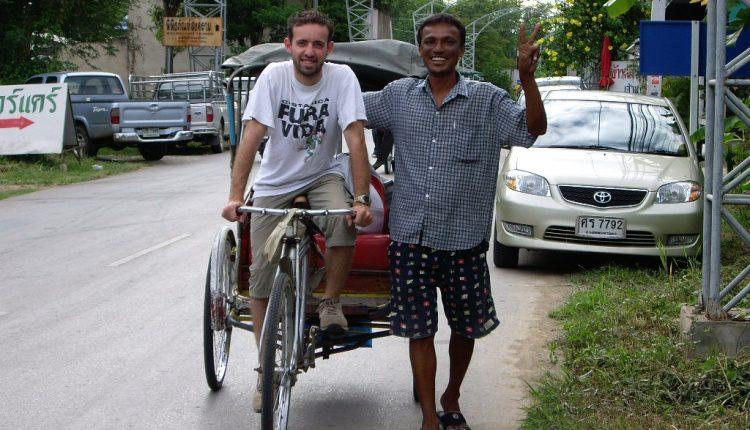 viajar-a-tailandia-kanchanaburi-10