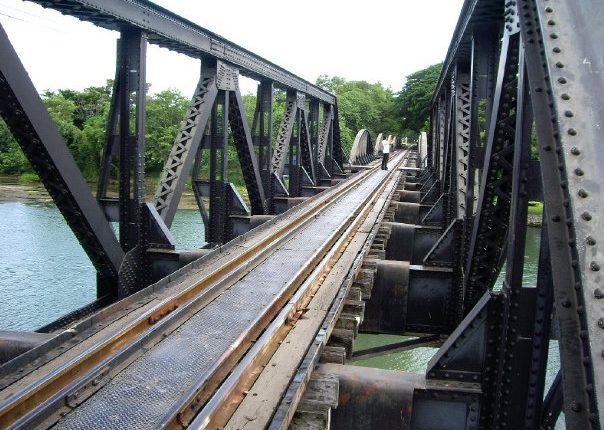 viajar-a-tailandia-kanchanaburi-11
