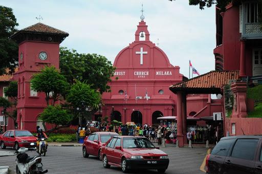 Viaje Malasia y Singapur 2010 094