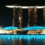 10 cosas que hacer en Singapur en 4 días y algunas más