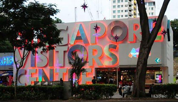 singapur-viajesporelmundo2