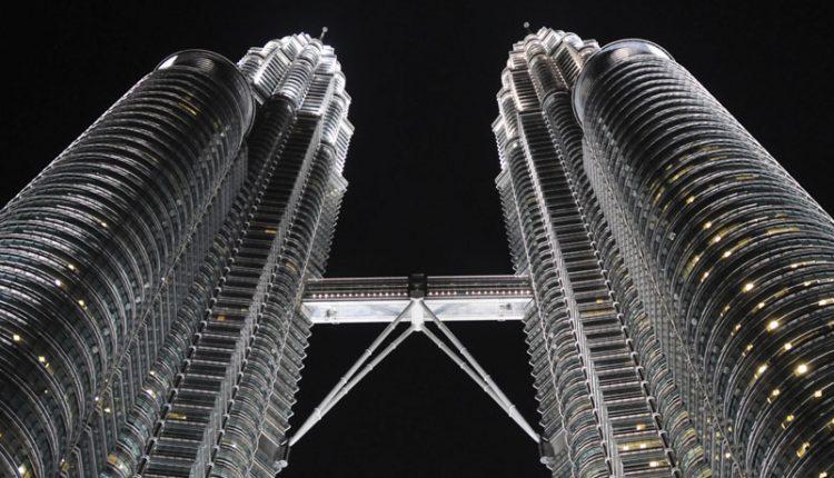 malasia-kuala-lumpur-torres-petronas