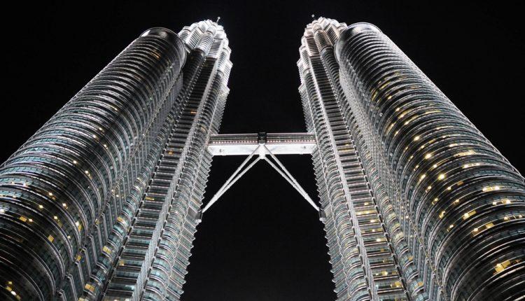 viaje-malasia-y-singapur-2010-1131 – copia