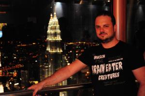 viaje-malasia-y-singapur-2010-1224