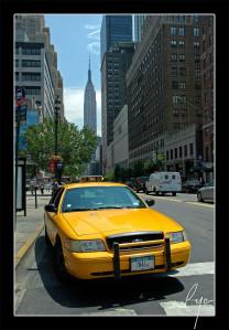 new-york-1024
