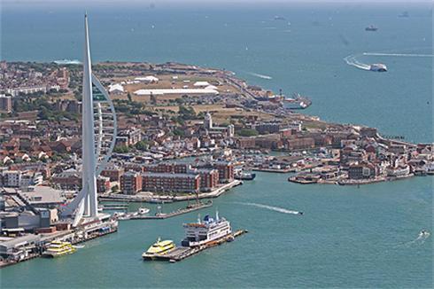 rp_Portsmouth-Harbour.jpg