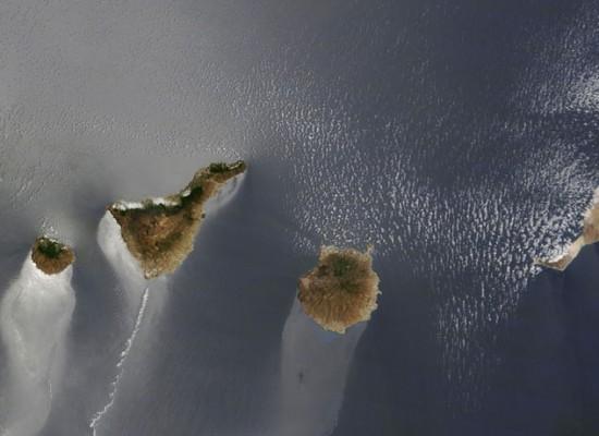 VuelveaBrillar – Visita Islas Canarias, el mejor clima del mundo