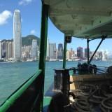 Hong Kong – Qué ver en 4 días!!!