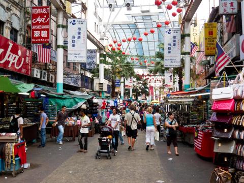 china-town_kuala_lumpur