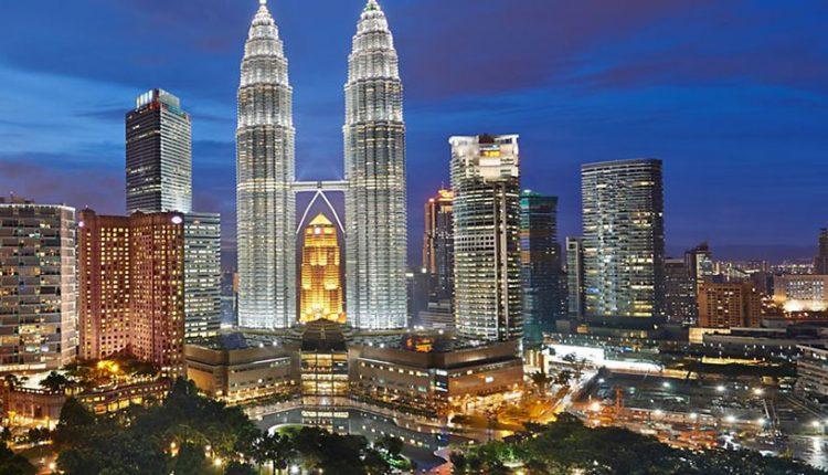 Kuala Lumpur – ViajesxelMundo
