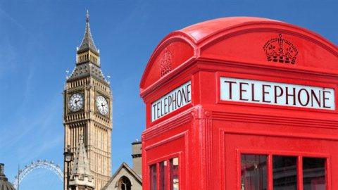 london-1-viajesporelmundo