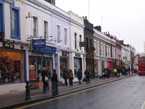 notting-hill-west-london-6-viajesporelmundo