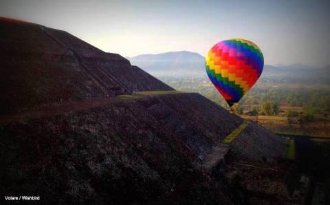 vuelo-teotihuacc3a1n-wishbird