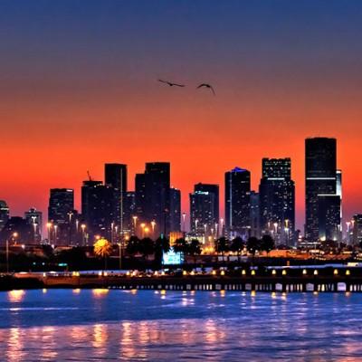 Consejos para viajar a Miami y disfrutar de esta ciudad