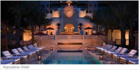 Consejos para viajar a Miami
