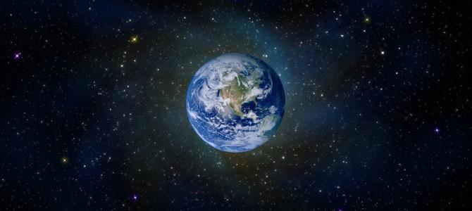 Irías a un viaje al espacio sin retorno?