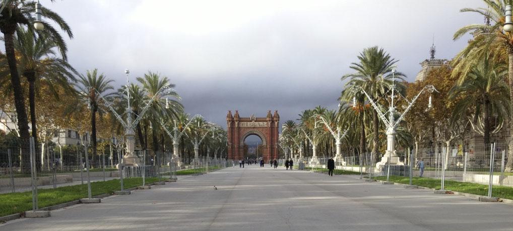 que-hacer-barcelona-un-dia2