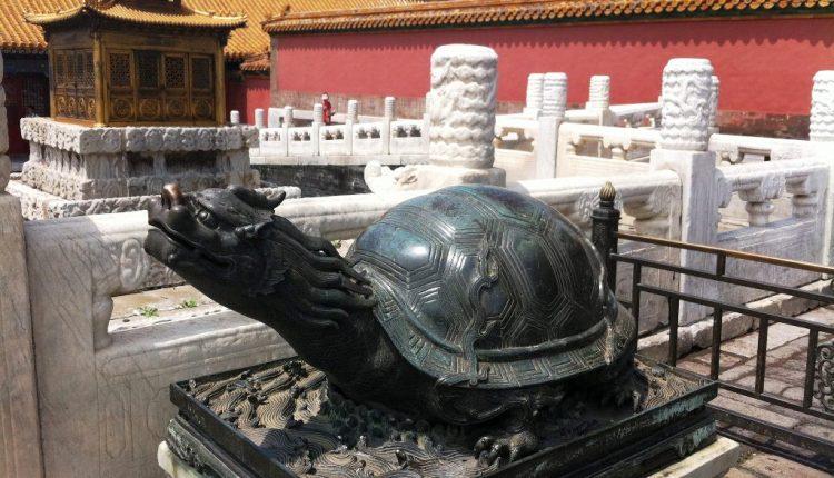 Ruta-Transiberiano-Pekin-49
