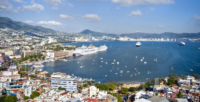 b1ip0_aprenderespanolacapulco