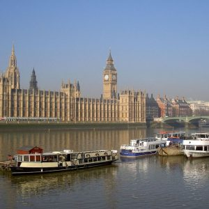 10 cosas que no te puedes perder en Londres