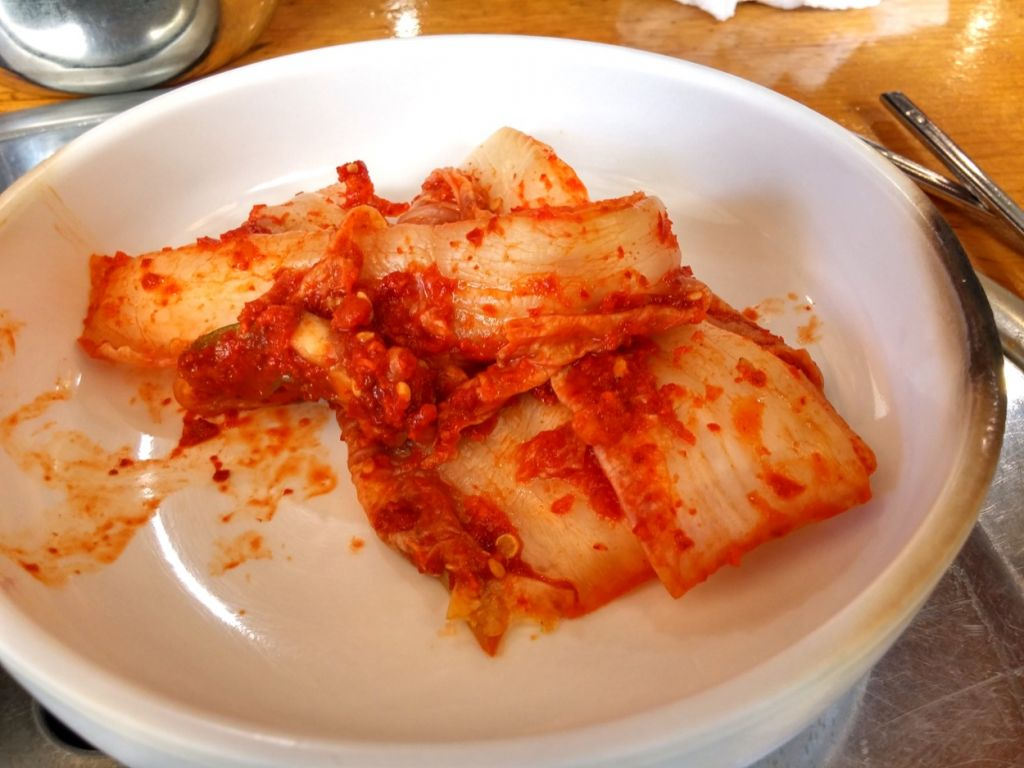 Kimchi-Coreano-1