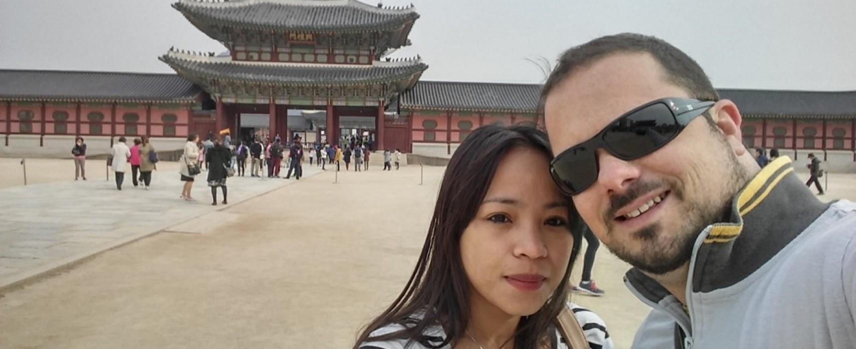 10 Cosas que hacer en Seúl