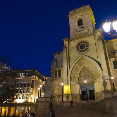 5 planes diferentes para disfrutar en Albacete