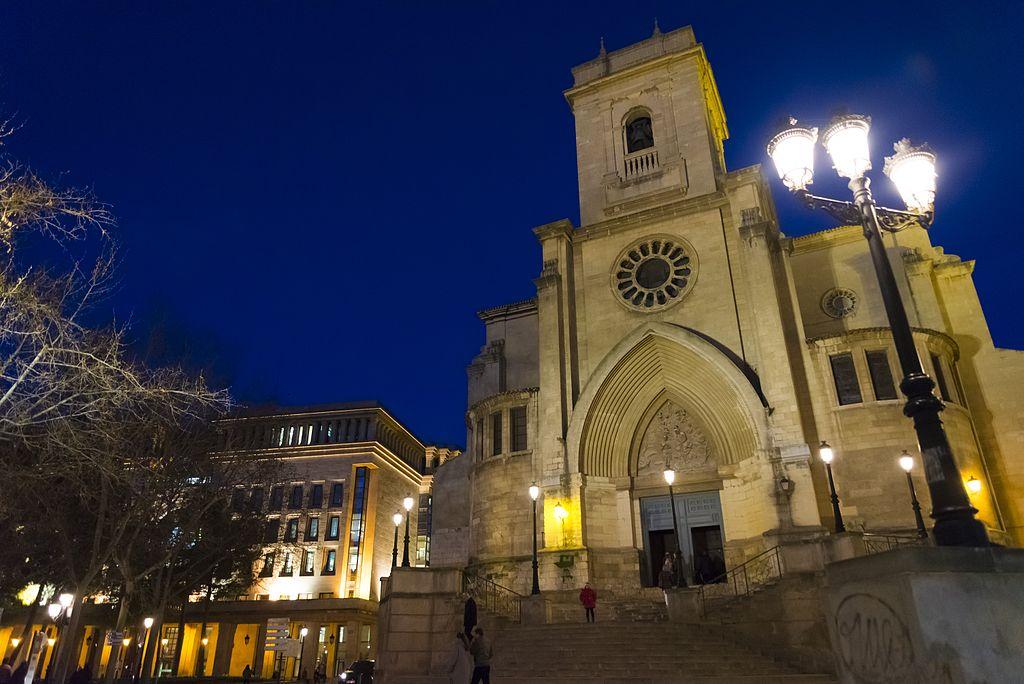 Catedral_de_Albacete,_San_Juan_AAE4385