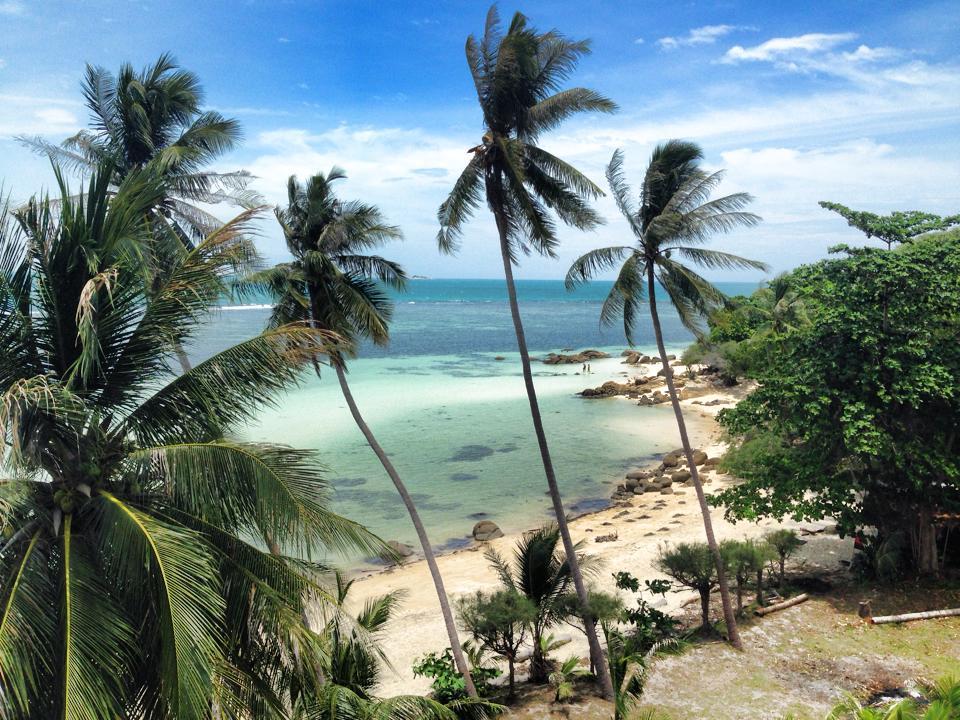 consejos viajar a tailandia 1