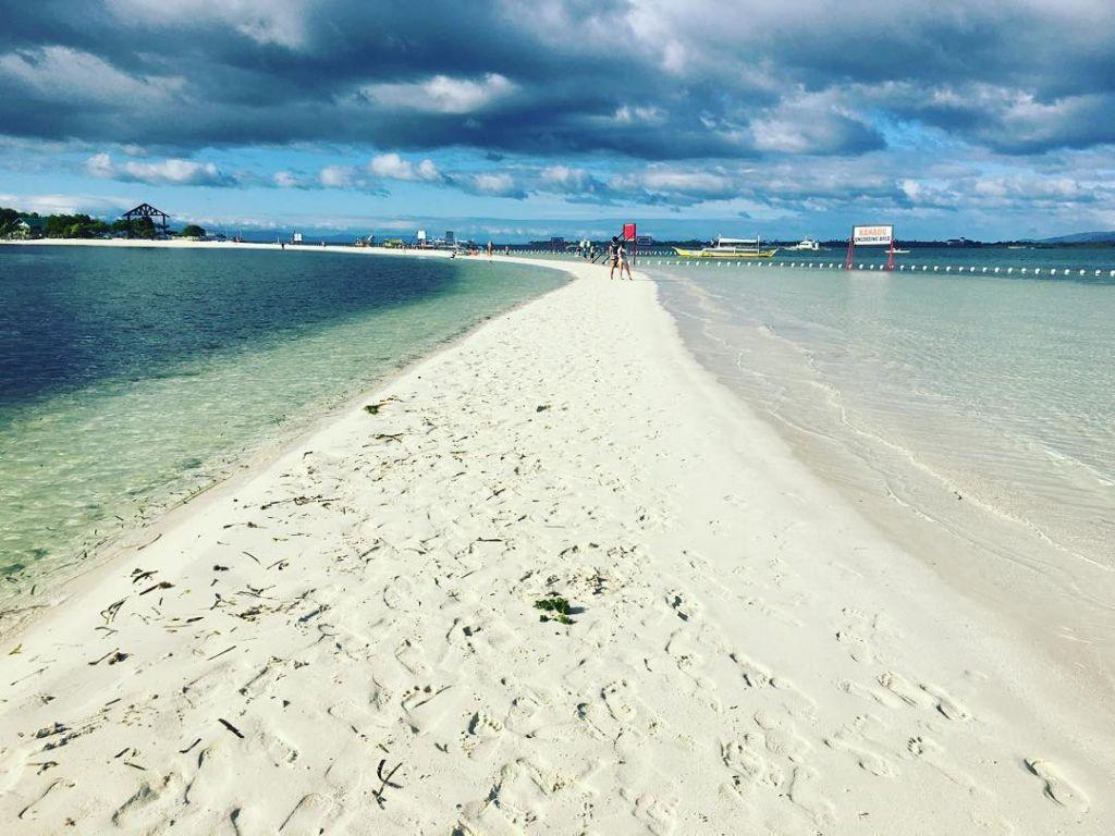 virgin-island-puntod-island-panglao-philippines