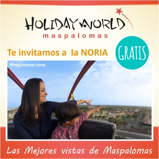 los-viajes-por-el-mundo-325x325