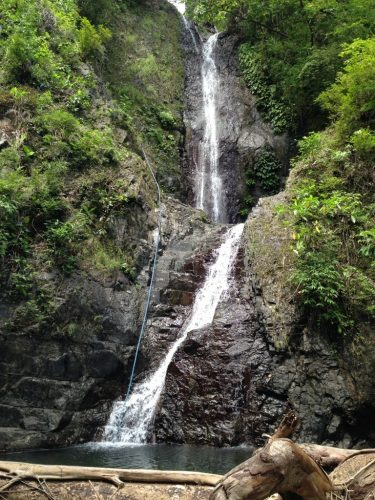 Bugton-Bato-Falls-5