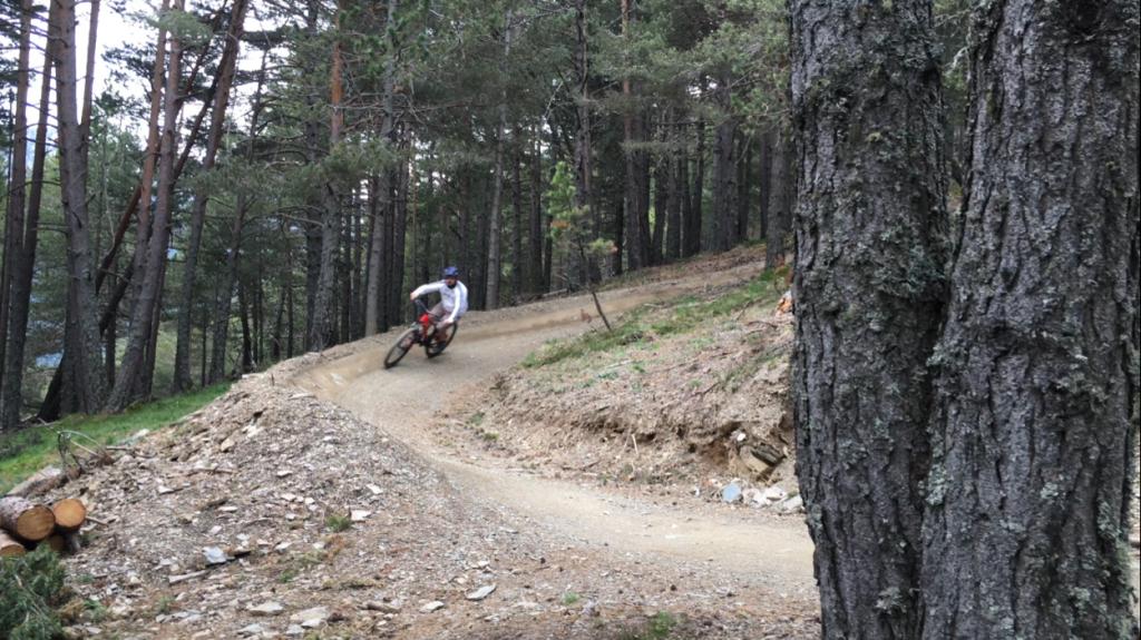 Qué hacer en Andorra