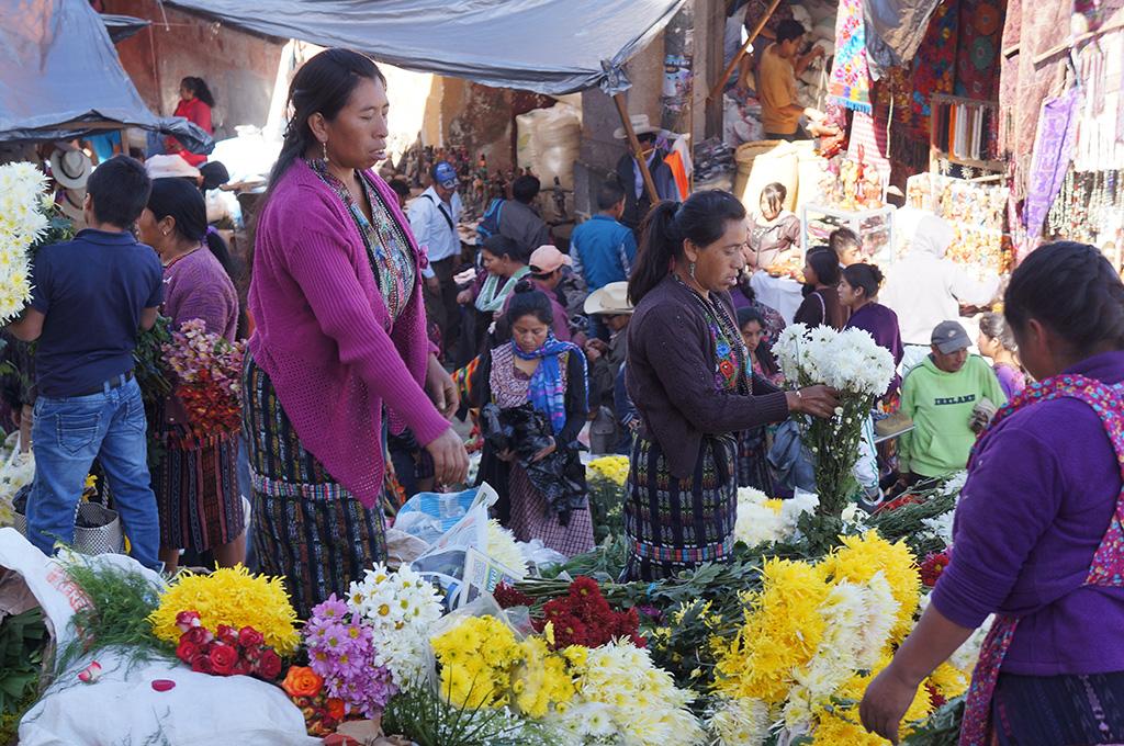 guatemala mundo maya