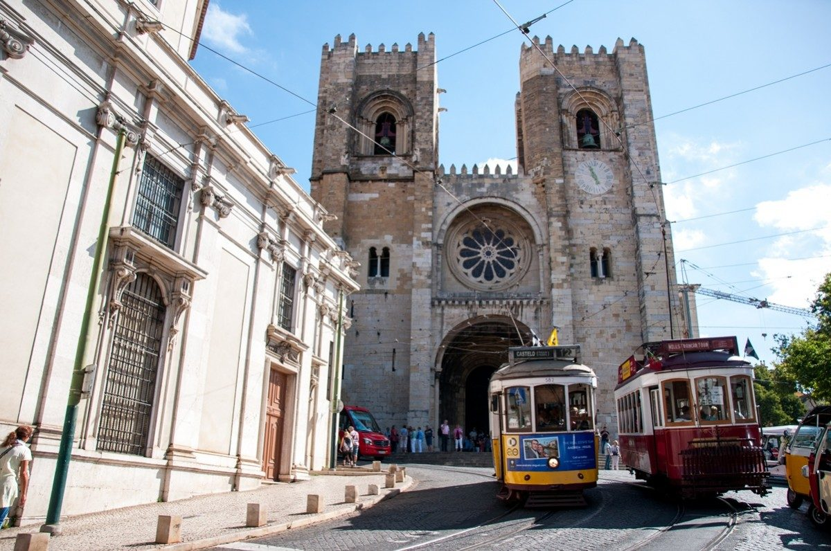 viaja-portugal-114