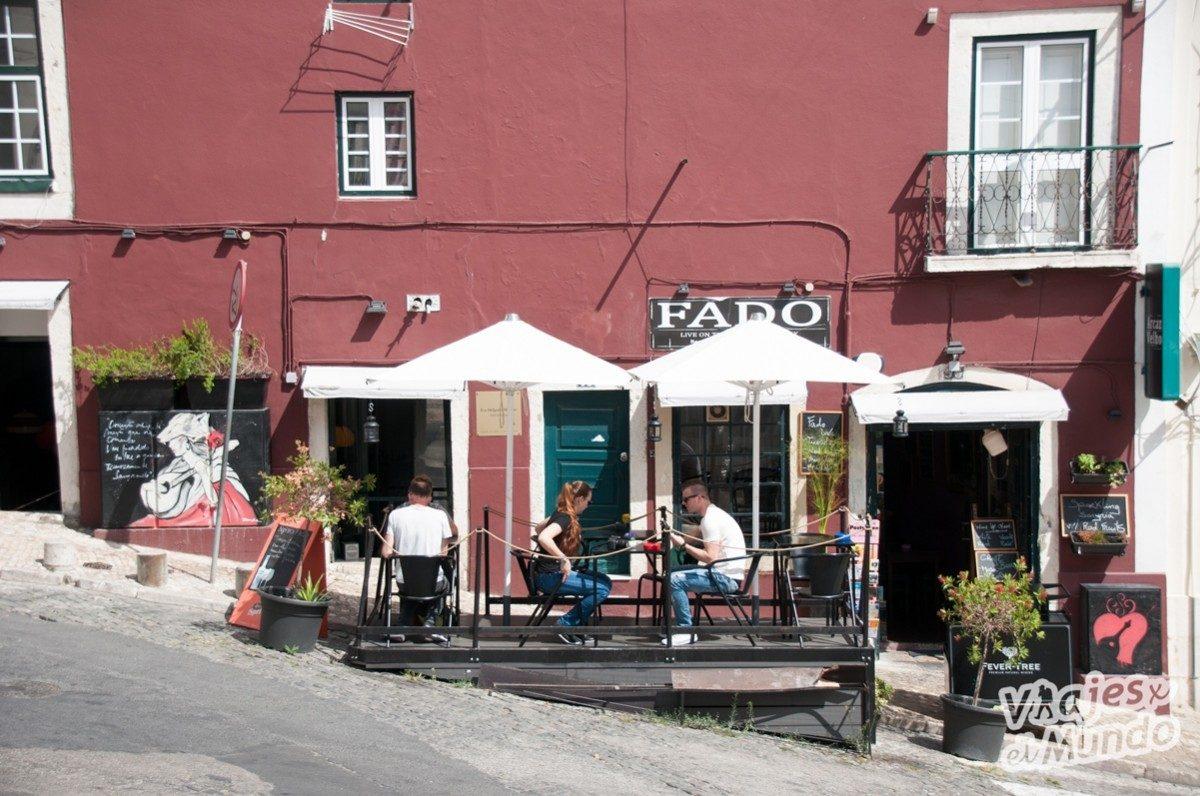 viaje-a-portugal-1181